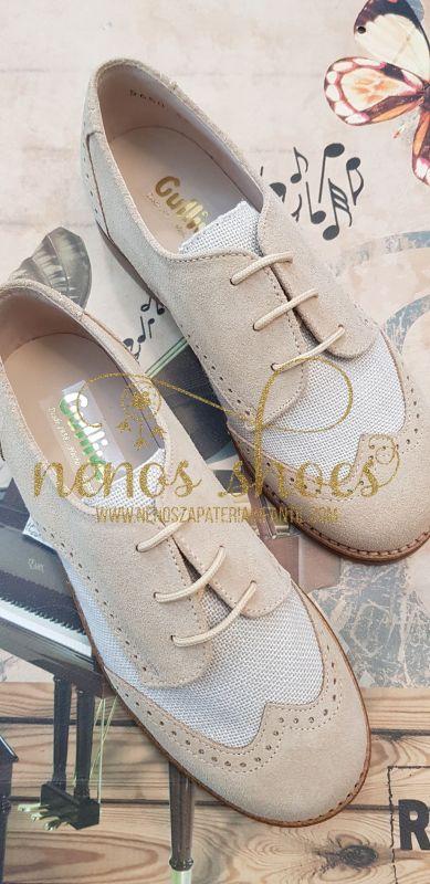 db2c4fa0 Zapatos para niños de Comunión de Gulliver!!compra on line nuestros ...