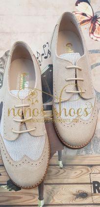 Zapatos Gulliver Comunión