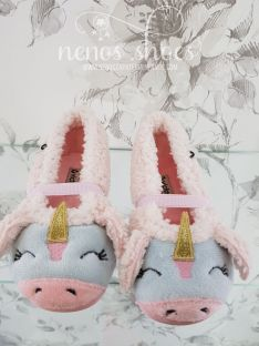 Zapatillas casa Victoria elástico