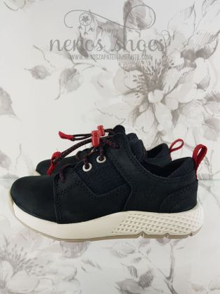 Zapatos Timberland Flyroam
