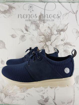 Zapatos Timberland Killington