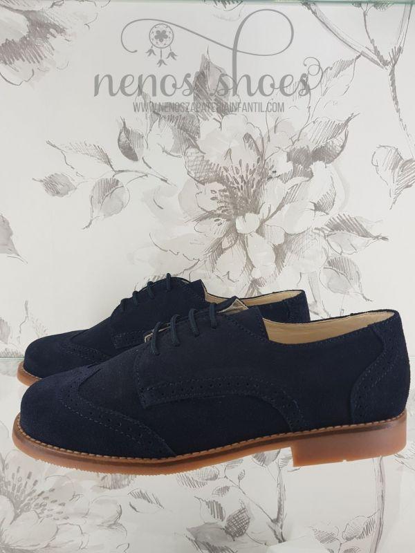 3b6658848 Zapatos para niños de Comunión de Gulliver!!compra on line nuestros zapatos
