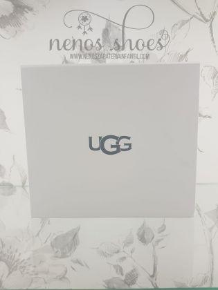 Kit Ugg limpieza