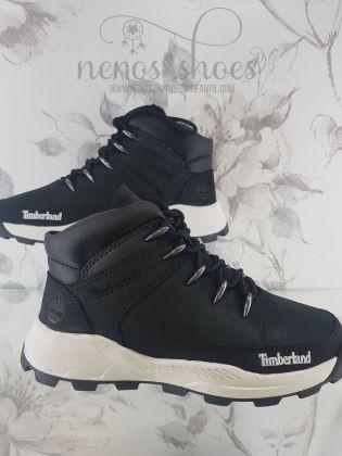 Bota Timberland Brooklyn sneaker