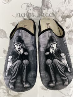 Zapatillas Vulca-Bicha Charles