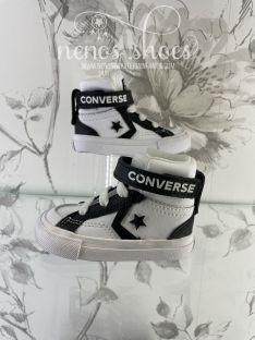 Converse star player alta