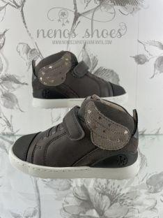 Sneakers Biomecanics niña